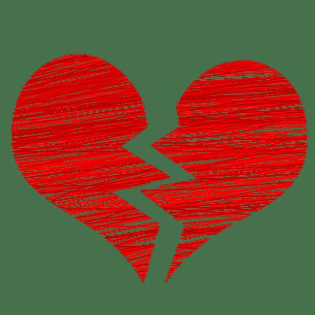 Comment éviter les douleurs inutiles dans votre vie amoureuse