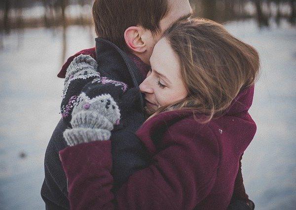 Quand est-ce le bon moment pour commencer une nouvelle relation ?