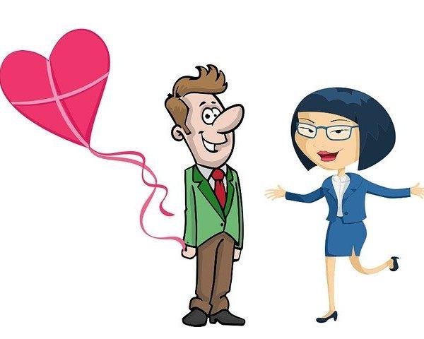 Séduire quelqu'un qui sort d'une rupture : bonne idée ou pas ?