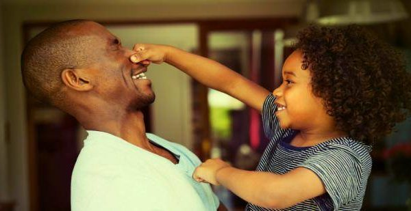 10 inconvénients majeurs d'une rencontre avec un père célibataire