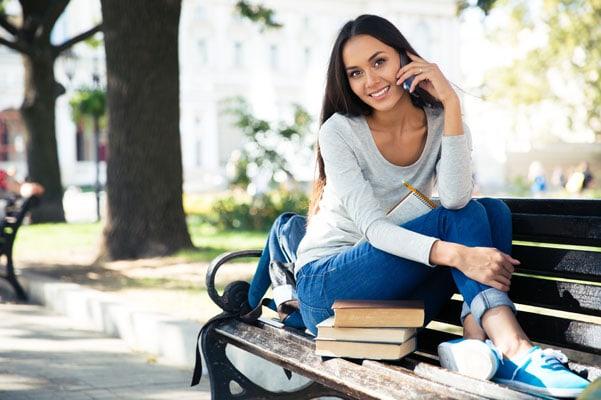 Sites de rencontres pour parents célibataires | Les meilleurs sites de rencontres pour les parents célibataires