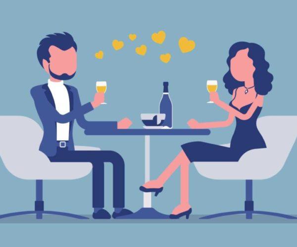 Véritable site de rencontres coquines pour célibataires affectueux