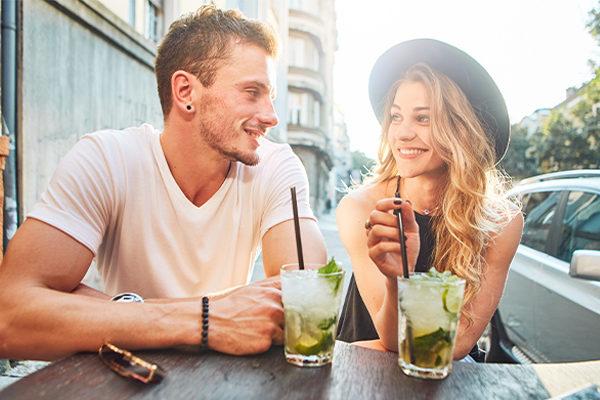 Célibataire avec 4 enfants Meilleurs sites et applications de rencontres gratuits