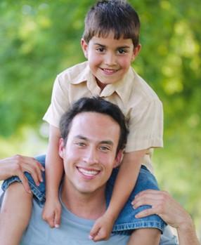 Les meilleurs sites de rencontres pour les parents célibataires!