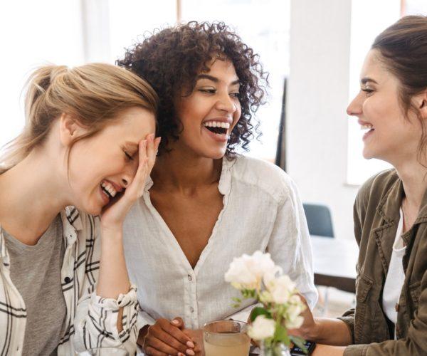 Rencontres en ligne pour les parents célibataires