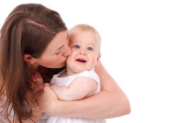 Femme avec enfants 31 citations de maman célibataire sur la lutte, l'endurance et l'amour