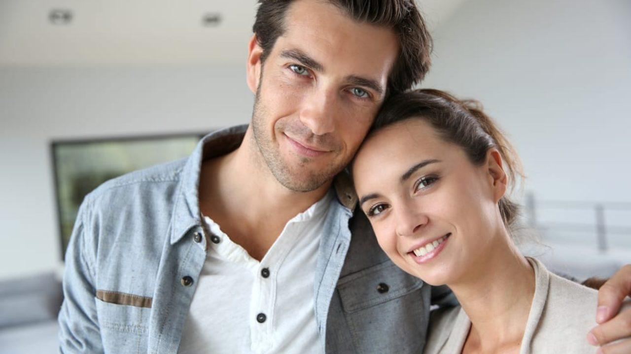 site de rencontre gratuit parent célibataire