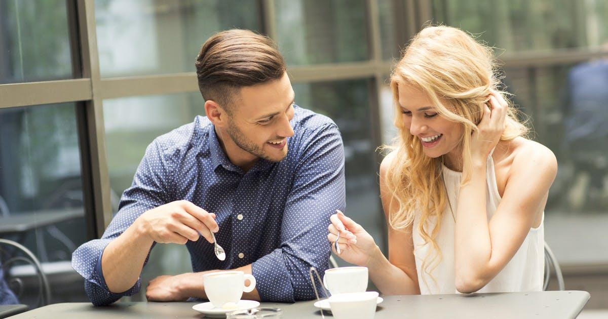 Parents seuls: conseils pour se faire de nouveaux amis et sortir ensemble