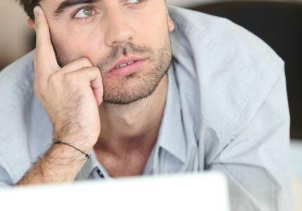 Conseils relationnels, Conseils de rencontres, Problèmes relationnels amoureux