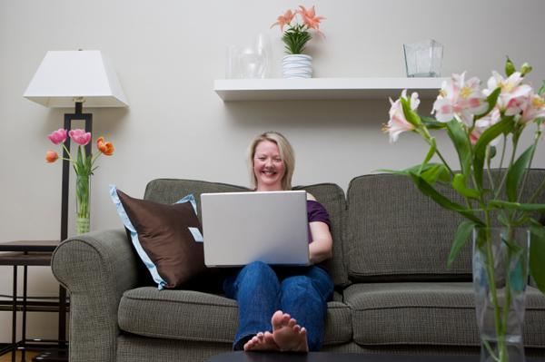 Liaison Femme seule avec 1 enfant 4 sites de rencontres en ligne pour les mamans célibataires – SheKnows