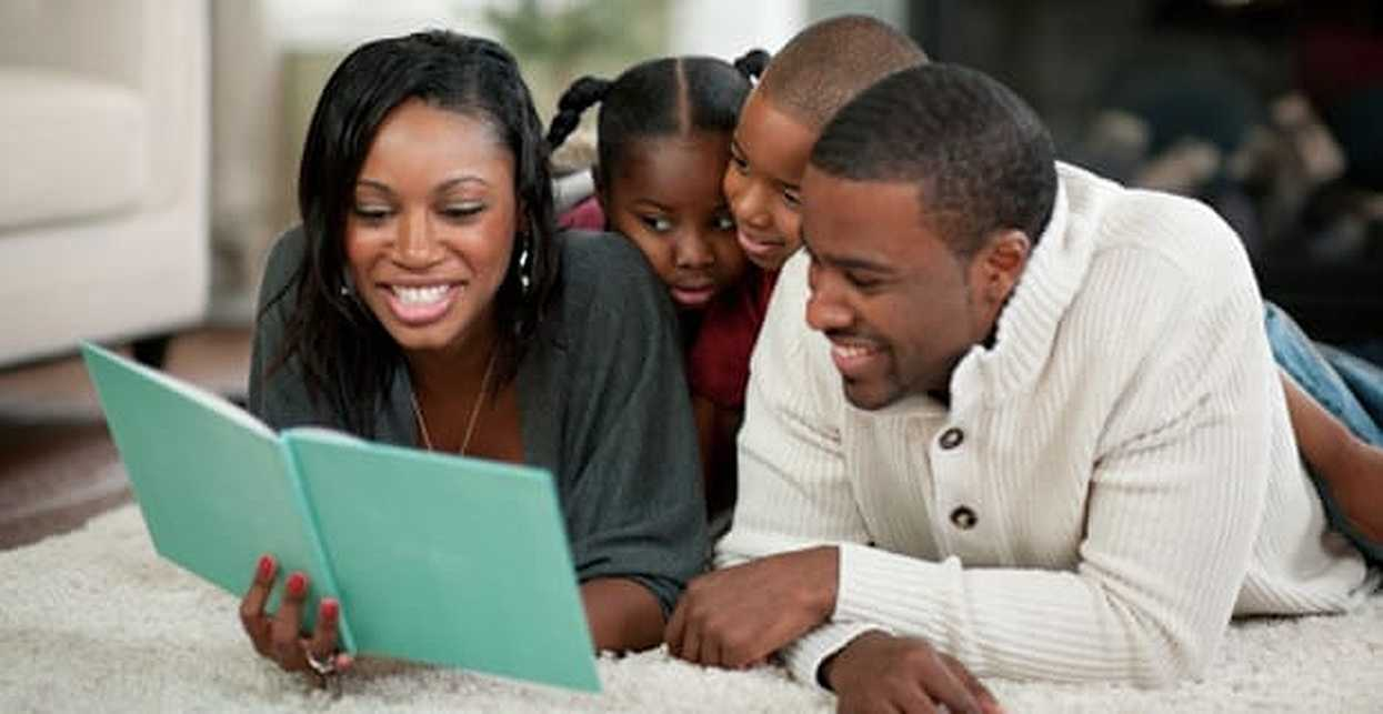 Conseils de rencontres pour les papas célibataires (d'une femme célibataire)