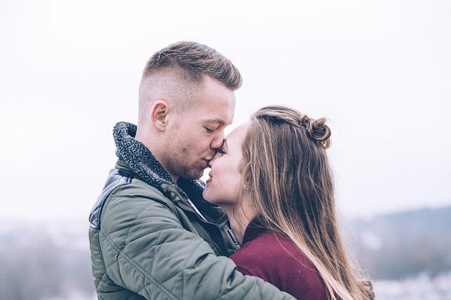 Suggestions Rencontrer Femme seule – 49 conseils intemporels sur l'amour et les relations