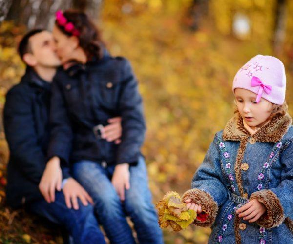 Rencontre Femme seule avec 1 enfant Conseils sur les rencontres avec les femmes âgées