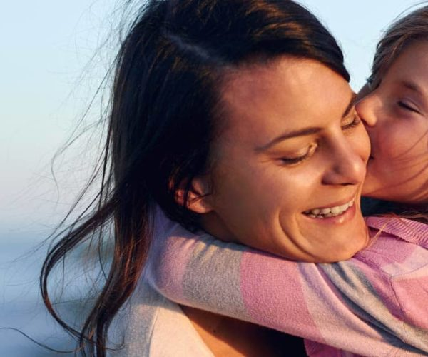 Suggestions Rencontrer Célibataire  Conseils d'amour pour la femme Capricorne