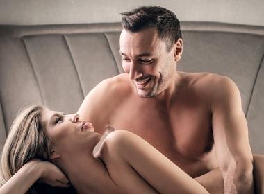 Vie amoureuse d'un homme célibataire de 40 ans et plus, les hauts et les bas