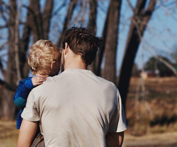 Ce qu'un père célibataire veut que les femmes sachent à propos d'une rencontre
