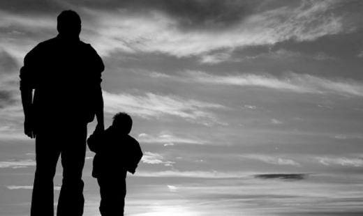 10 choses que vous devez savoir lorsque vous sortez avec un père divorcé