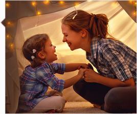 Rencontre avec une mère célibataire: les conseils qui la feront craquer