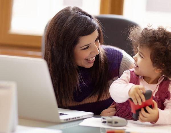 site rencontre gratuit pour parent solo
