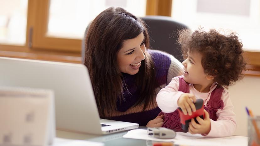 Rencontres en ligne pour les parents célibataires: comment faire?