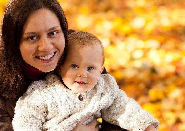 Maman célibataire d'un bébé de 4 mois.  Est-ce que je retrouverai jamais l'amour?
