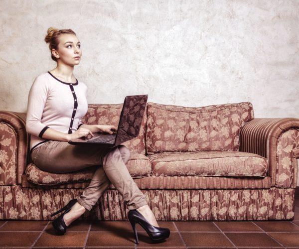 Rencontrer des célibataires en ligne
