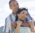 Un site de rencontre mature pour les célibataires de plus de 40 ans