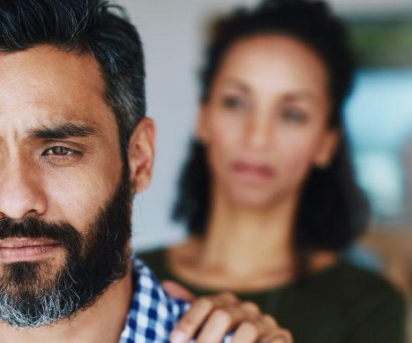 Choses que vous devez savoir lorsque vous rencontrez un homme jamaïcain