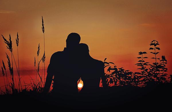 Comment savoir si un garçon est sérieux dans la relation