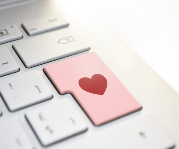 10 conseils pour les partenaires dans une relation à distance