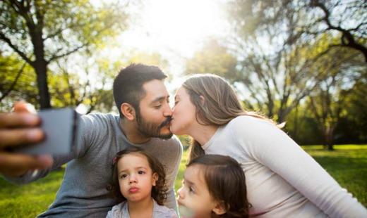 Les avantages et les inconvénients de la rencontre avec une mère célibataire
