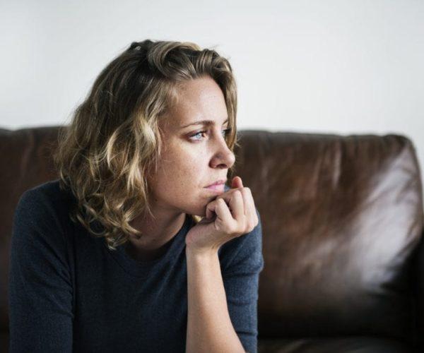 10 choses que j'ai apprises en fréquentant une mère célibataire …