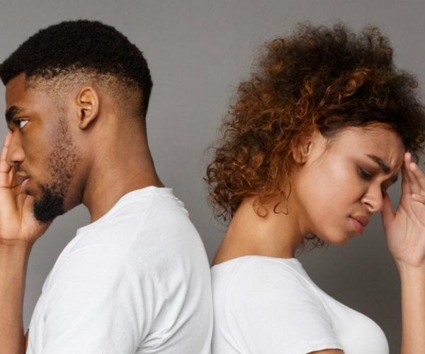 Que faire lorsque la jalousie détruit votre mariage
