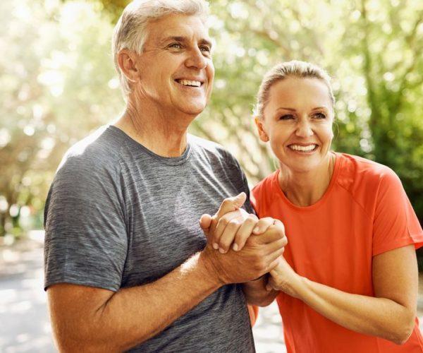 11 conseils pour vous aider à trouver une relation sérieuse