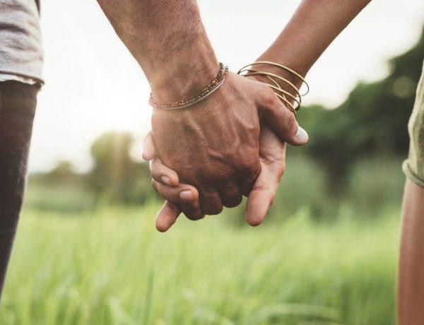 5 signes que c'est de l'engouement et pas de l'amour