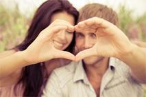 40 citations romantiques d'amour profond pour exprimer la profondeur de votre amour