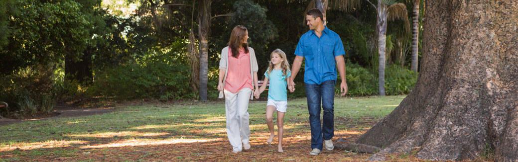 11 bonnes pratiques pour sortir ensemble en tant que parent célibataire