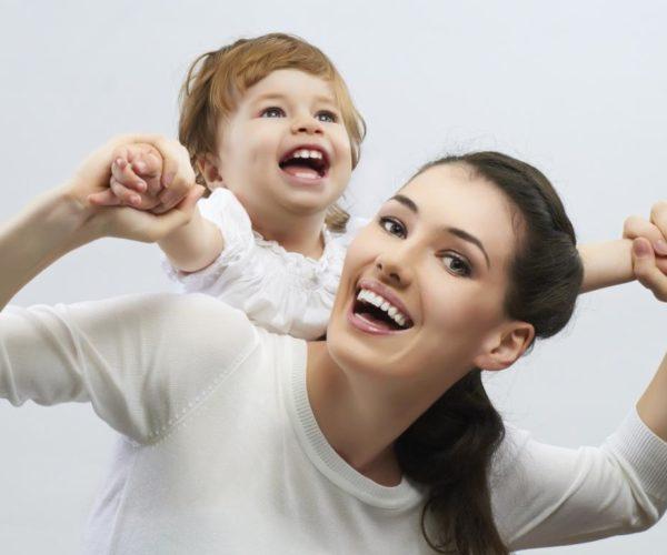 Rencontre un parent célibataire?  Voici ce que vous devez savoir