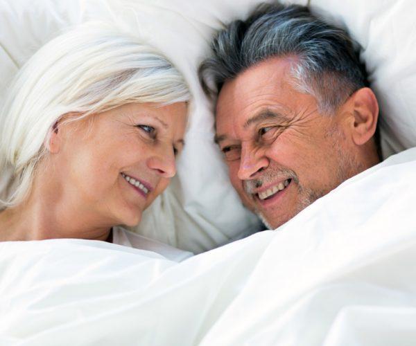 75 citations sur les relations pour raviver votre amour