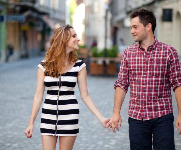Réseau de rencontre en ligne pour parents célibataires