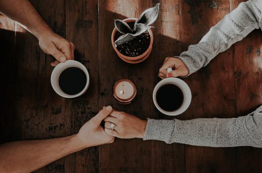 4 astuces pour renouveler l'amour de votre ex