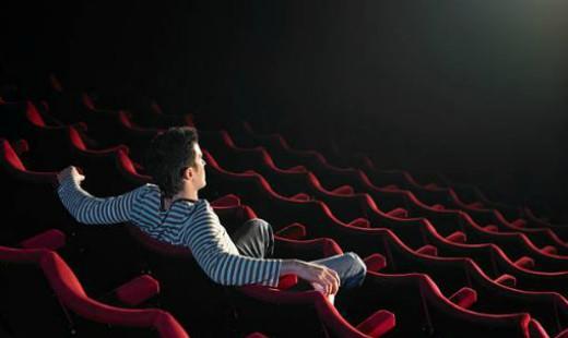 Pourquoi les hommes choisissent-ils d'être célibataires pour la vie ?