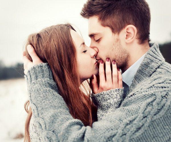 Comment embrasser – les meilleurs conseils pour embrasser