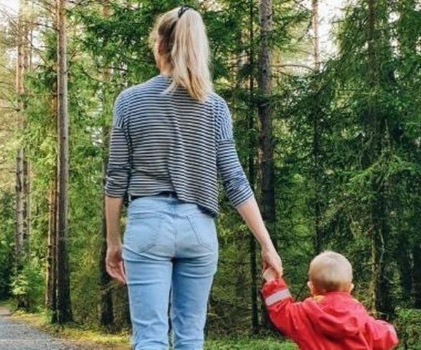 Les effets d'une famille monoparentale sur le comportement d'un enfant