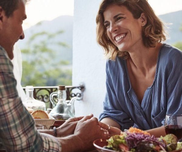 Suis-je prêt pour une relation?  10 façons de savoir si le moment est venu