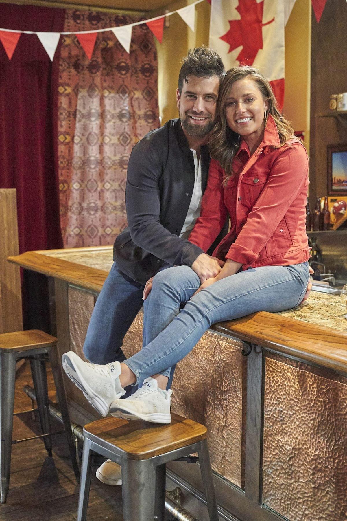 Améliorez votre vie de couple avec l'aide de quelques conseils