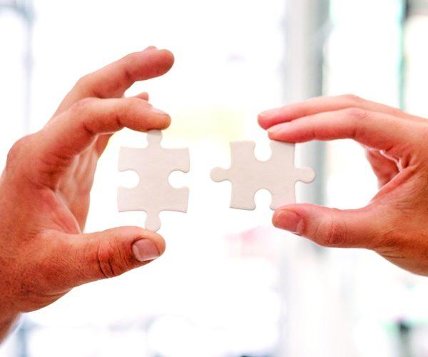 Rencontre-monoparents.fr – Conseils de rencontre en ligne